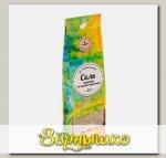 Соль морская Лимонно-перечная (Соленая коллекция), 45 г
