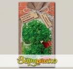 Петрушка листовая Витаминка, 2 г