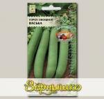 Горох овощной Васька, 5 г Эксклюзивные сорта