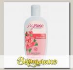 Шампунь для волос My Rose of Bulgaria, 250 мл