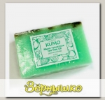 Мыло ручной работы Чайное дерево Kumo, 125 г