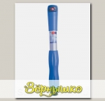 Ручка для сменных насадок S, 30 см