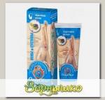 Овечье масло OvisOlio Гель для ног Охлаждающий Подагровое дерево (для вен и суставов), 70 г