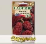 Кукуруза Земляничная, 15 шт.