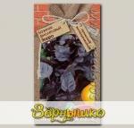 Базилик фиолетовый Зорро, 0,3 г