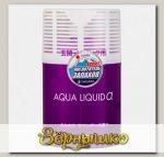 Арома-поглотитель запахов для помещений Лаванда Aqua liquid Nagara, 400 мл