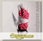 Перчатки Betty размер 8