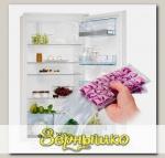 Сумка-холодильник myDRINK (цвета в ассортименте)