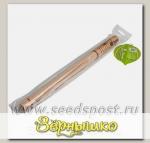 Веник массажный, бамбуковый малый