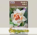 Нарцисс махровый REPLETE, 5 шт.