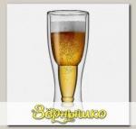 Термобокал Beer, 480 мл
