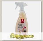 Очиститель поверхностей Универсальный с ароматом Марсельского мыла Actae, 750 мл