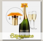Пробка для шампанского MYDRINK