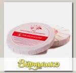 Чай фруктово-ягодный Виноград со смородиной (плитка), 50 г