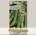 Горох овощной Бургомистр, 5 г Эксклюзивные сорта