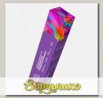Зубная паста-гель Для ортодонтических и ортопедических конструкций, 75 мл
