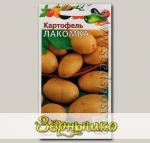 Картофель Лакомка, 0,025 г (~ 37-50 шт. ботанических семян)