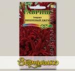 Амарант Вишневый джем, 0,1 г
