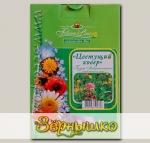 Газон мавританский Цветущий ковер, 300 г