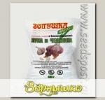 Золушка® ФИТО Удобрение + Защита от вредителей Для лука и чеснока, 0,4 кг