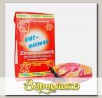 Осушитель-дезодорант для туалетной комнаты, 500 г