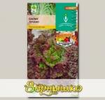 Салат Лучано, 0,5 г Эксклюзивные сорта