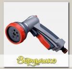 Пистолет 7-ми функциональный металлический AP 2020