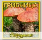 Грибница субстрат микоризный Красноголовик Дубовый, 1 л