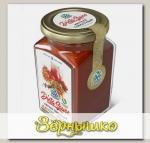 Соус Кетчуп томатный без сахара DIETA SAUCE, 310 г