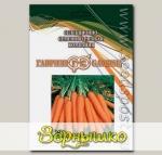 Морковь Амстердамска, 100 г Профессиональная упаковка