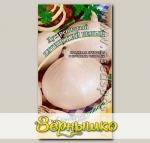 Лук репчатый Ялтинский Белый, 1 г Семена от автора