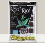 Кубики для укоренения Root Riot, 24 шт.