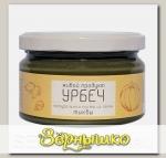 Урбеч из семян тыквы, 225 г
