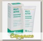 ALL INCLUSIVE Мультиактивный крем вечер-ночь Multi Active, 50 мл