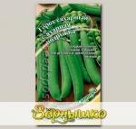 Горох Сахарная подружка, 10 г Семена от автора