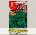 Мелисса лекарственная Холодок ®, 0,1 г