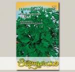 Петрушка листовая Титан, 0,5 г Beio Zaden