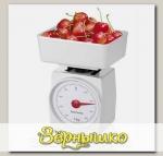 Весы кухонные ACCURA (до 2 кг)