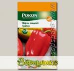 Перец сладкий Трапез, 0,2 г