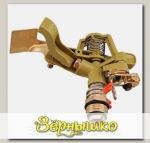 Фрегат-ороситель металлический, пульсирующий AP 3001
