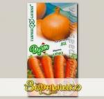 Лук репчатый Дед 0,5 г + Морковь Аленка 2 г Дуэт Хорошие соседи