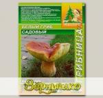 Грибница субстрат микоризный Белый гриб Садовый, 1 л