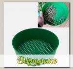Сито LISTOK d-16.5 см h-5 см, пластик