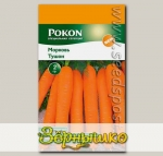 Морковь Тушон, 2 г