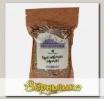 Набор для приготовления настойки травяной Бреславская горькая, 30 г