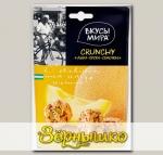 Кранчи Дыня-орехи-семечки Вкусы мира, 50 г