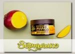 Маска для волос с манго Сила и рост Fresh, 250 мл