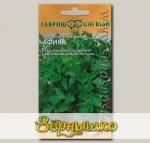 Сельдерей листовой Афина, 0,1 г Bejo Zaden