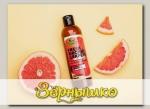 Бальзам для волос Мароканский грейпфрут и Черная орхидея Fresh (Объем), 250 мл