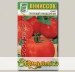 Томат Грунтовый Грибовский 1180, 0,2 г